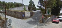 Centro de Inspeção- Castelo de Paiva